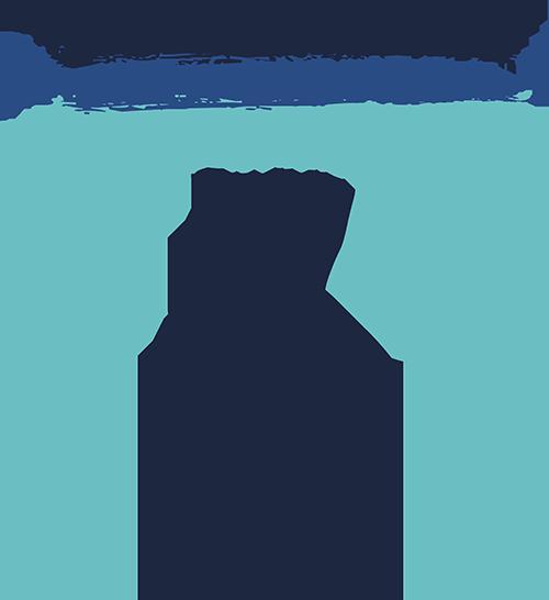 TPC Pro
